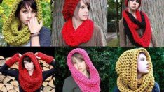 Top 10 Free Crochet Patterns of 2016