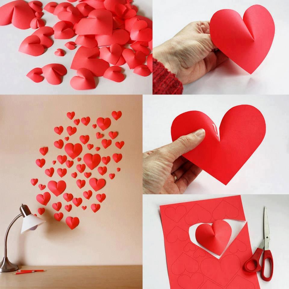 ValentinesHearts