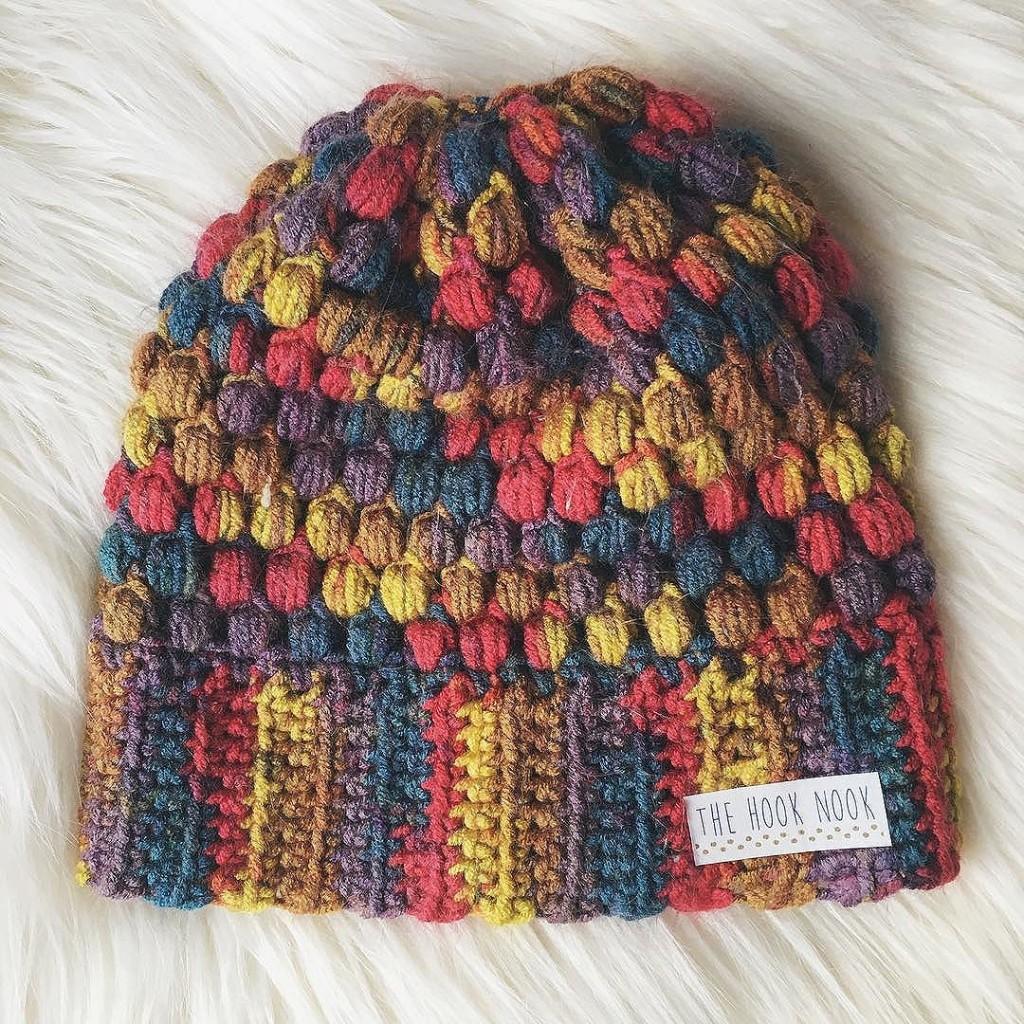 Big Twist Yarn Patterns Interesting Decorating Design