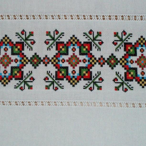 Knitting Cross Stitch Pattern : cross stitch patterns free - Knitting, Crochet, Diy, Craft, Free Patterns - K...
