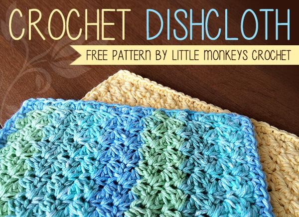 dishcloth-cover