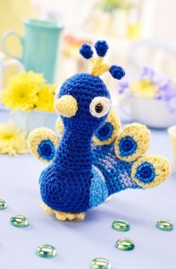 Amigurumi Birds Pattern (11)