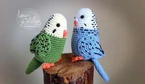Amigurumi Birds Pattern (23)