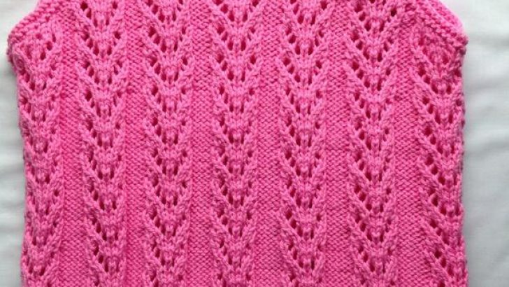 How to knit with Schachenmayr Frilly yarn