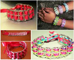 7-handmade-gift