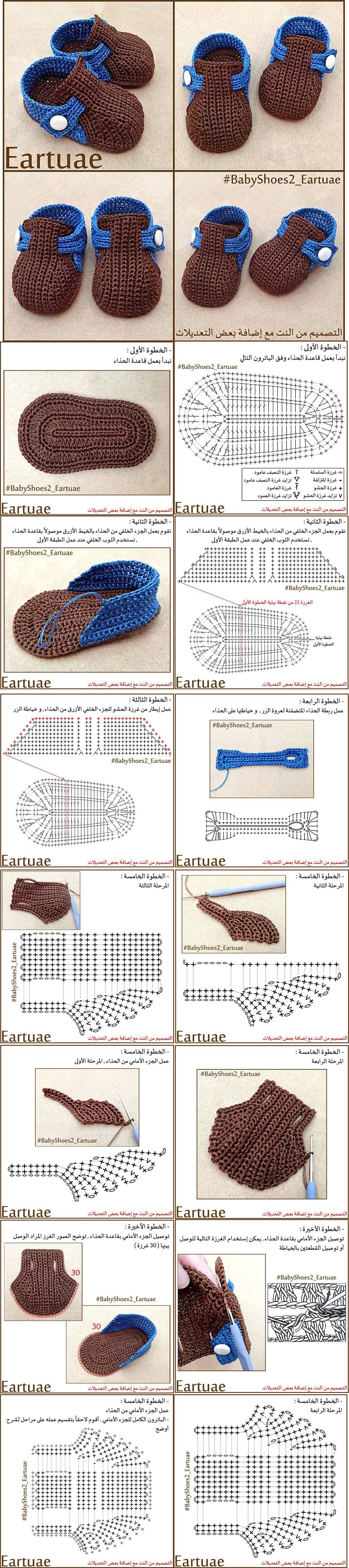 ... Craft, Free Patterns - Knitting, Crochet, D?y, Craft, Free Patterns