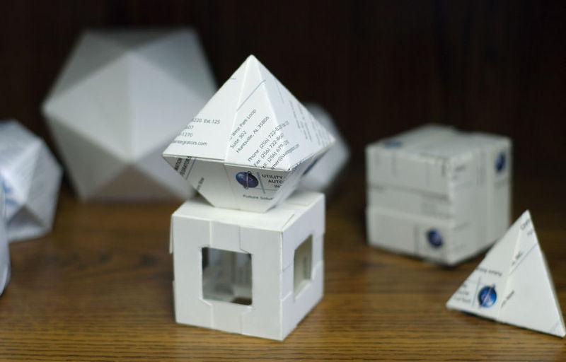 art-paper-cut-of-krigami