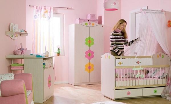 baby-room