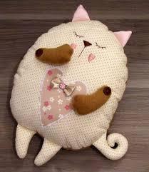 babys-cushion
