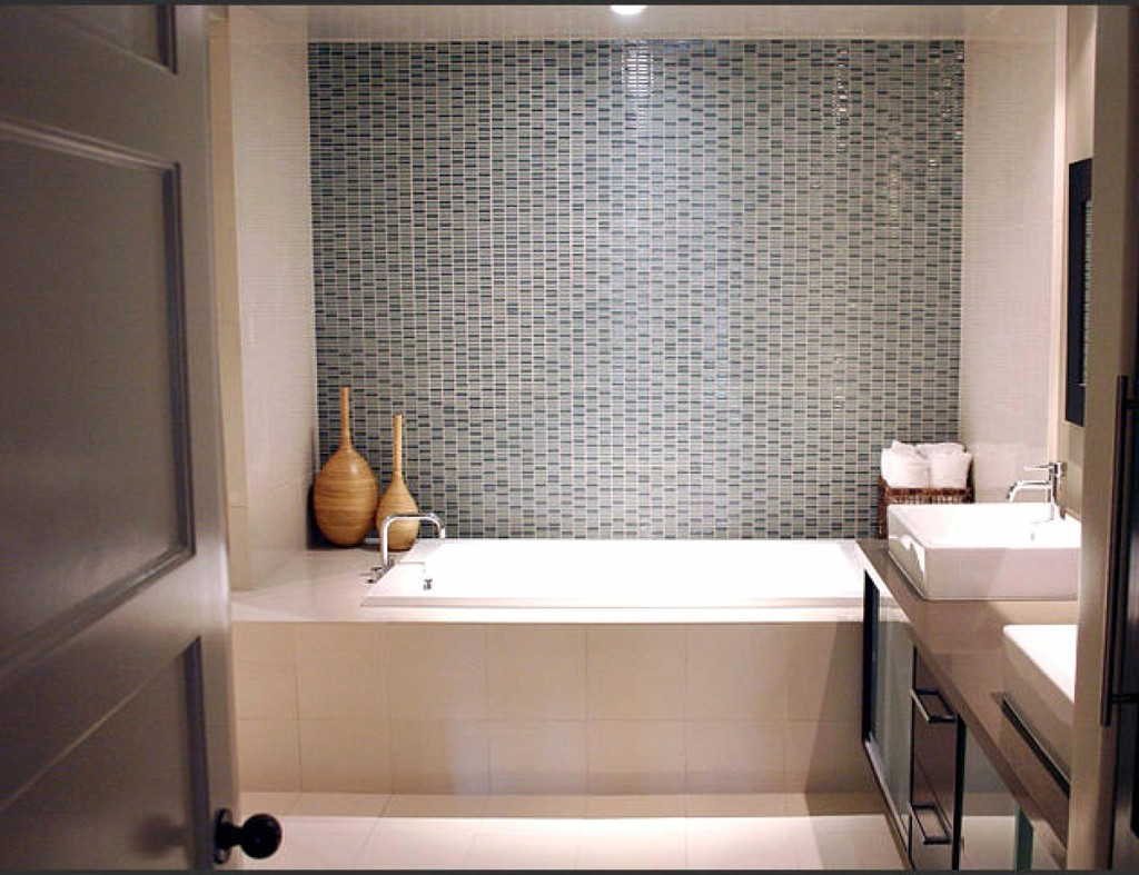 Master-Bathroom-Decorating-Ideas-Pinterest