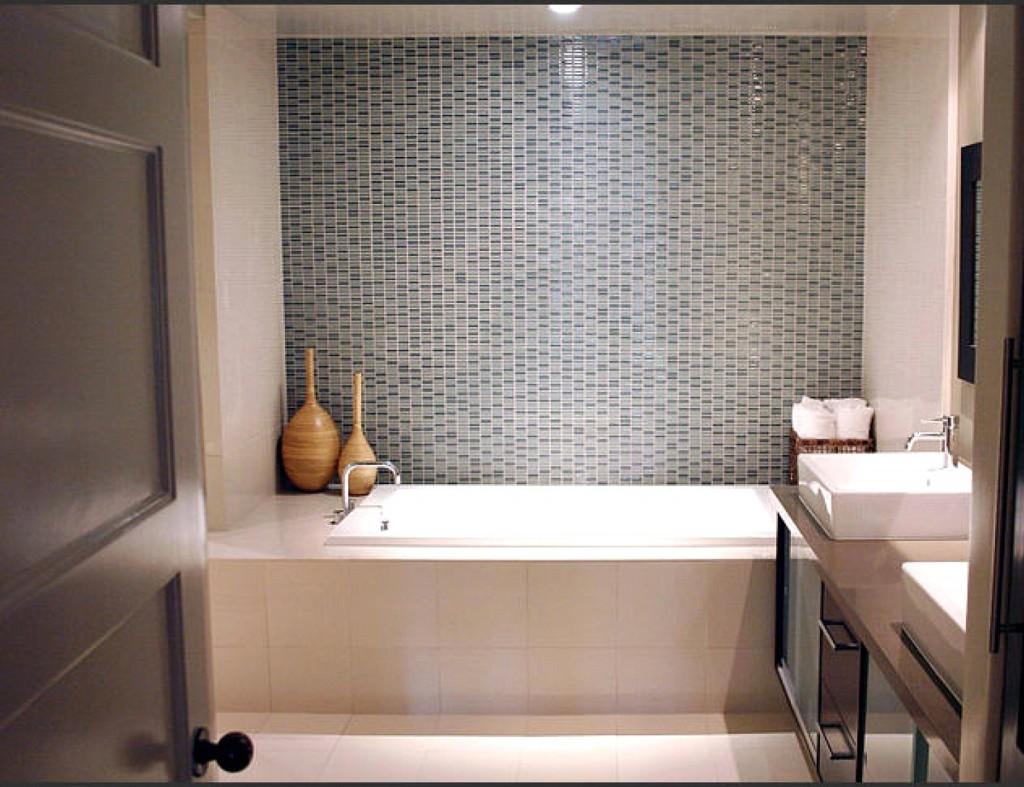 Master-Bathroom-Decorating-Ideas-Pinterest