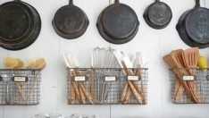 Eight Important Information for Your Kitchen