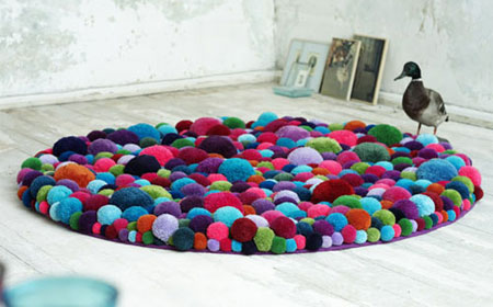 colour-of-design