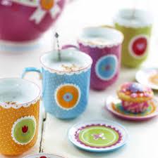 colourful-design-for-kitchen