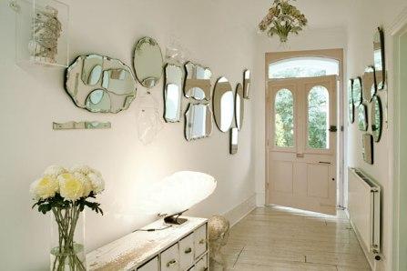 correct-mirror