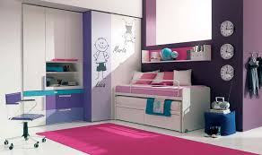 creative-design-for-teenage-room
