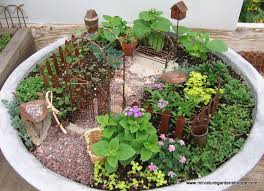 creative-miniatur-gardens