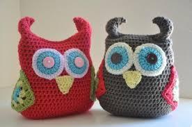 cushion-design