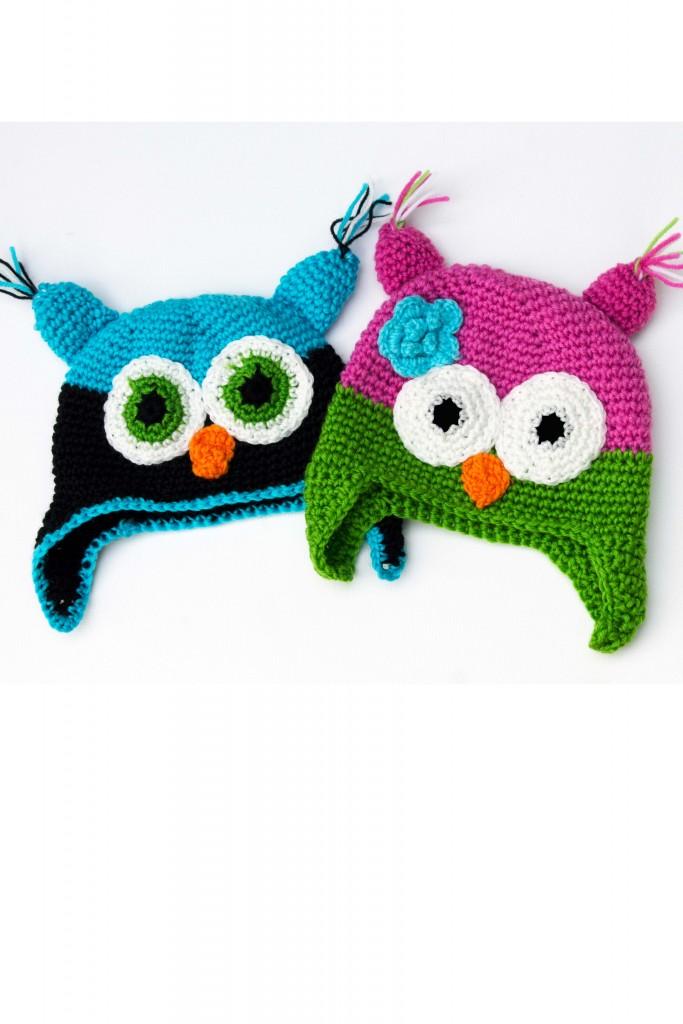cute-accesories