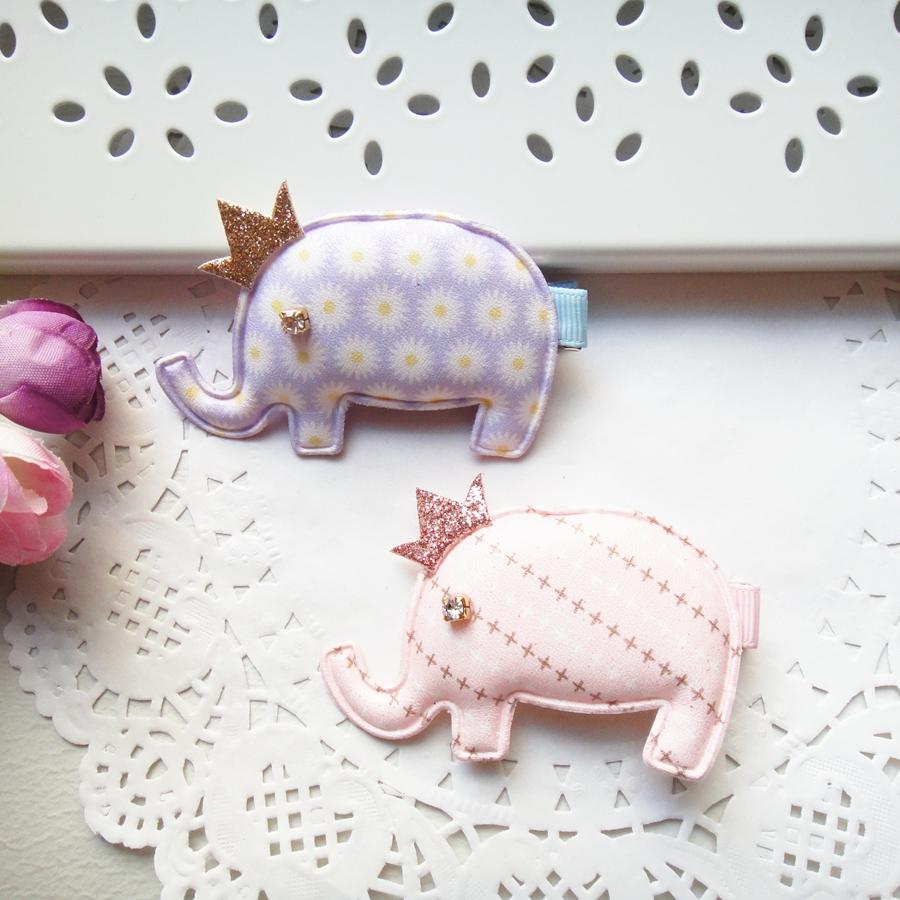 cute-accessories