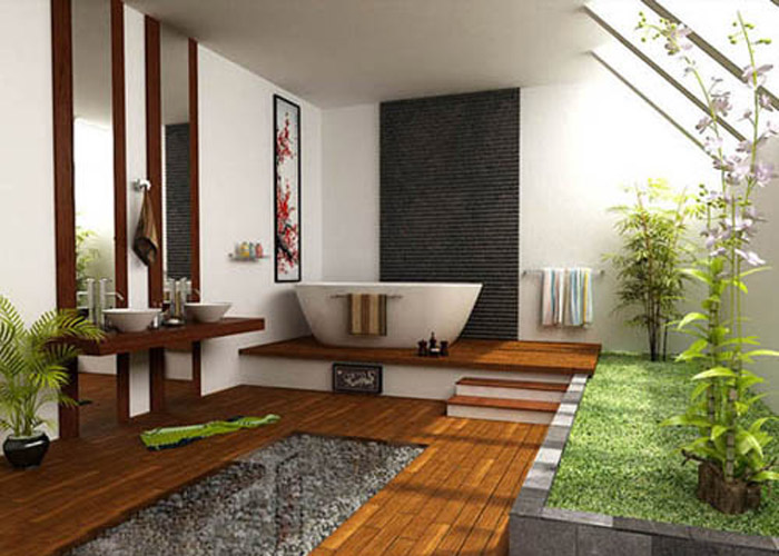 decoration-about-feng-shui