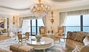 decoration-for-livingroom