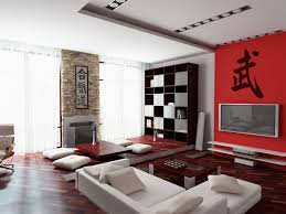decoration-styles-for-home