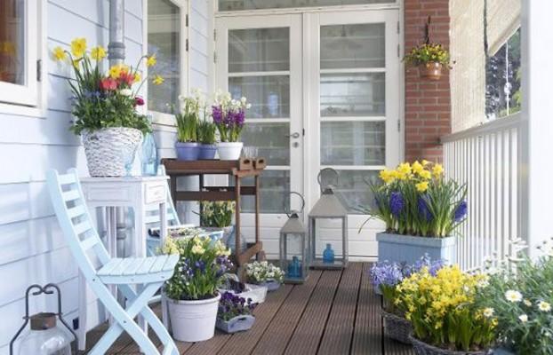 design-for-balcony