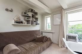 design-for-livingroom