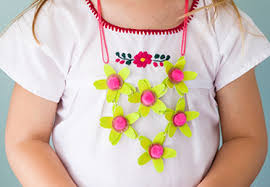 do-it-yourself-necklace