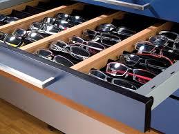drawer-layout