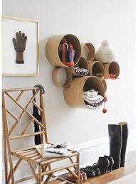 economic-decoration-for-home
