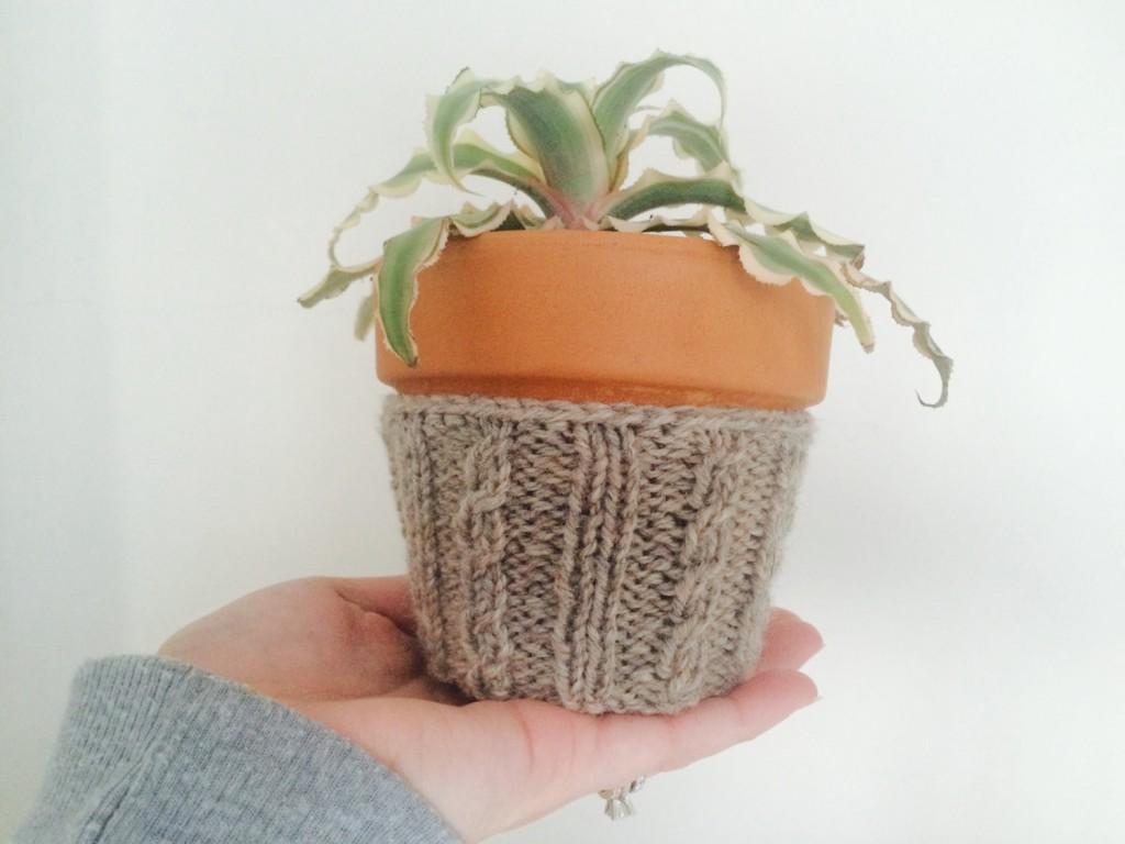 flower-pot-design