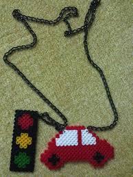 hama-beads-models