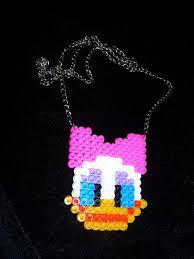 hama-beads-necklace