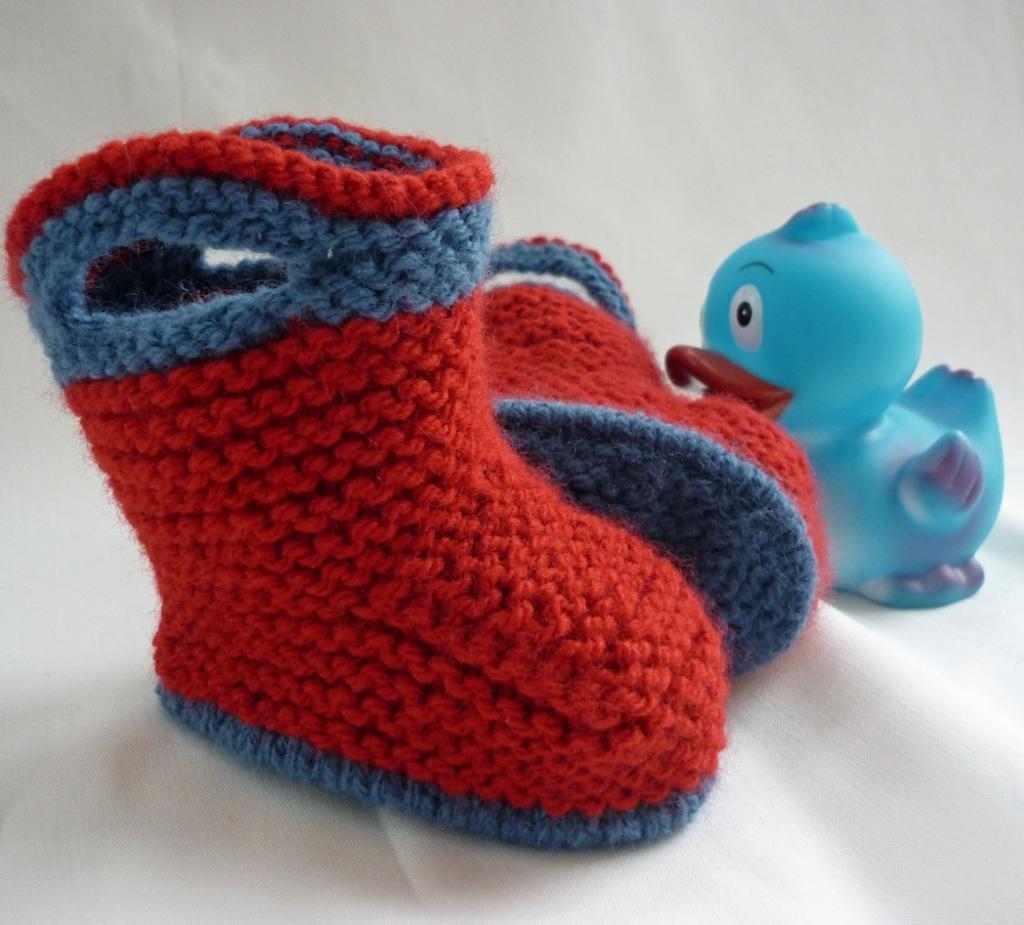 handmade-baby-boat-design