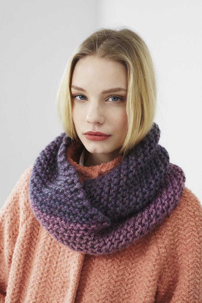 handmade-knitted-models