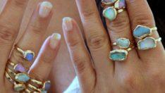 Jewelry Etys