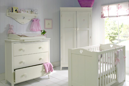 in-baby-room