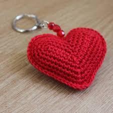 key-gift