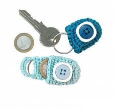 key-holder-design