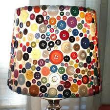 lamp-models