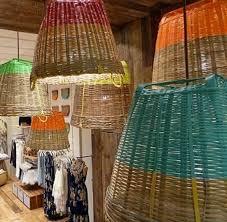 lamp-trends