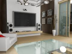 livingroom-decoration