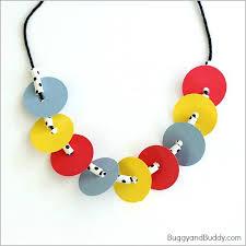 make-a-necklace