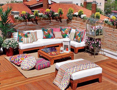 modern-designy-for-balcony