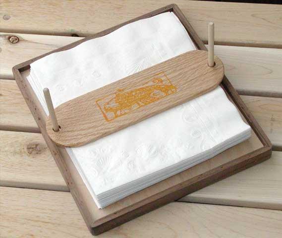 napkin-holder-for-houses