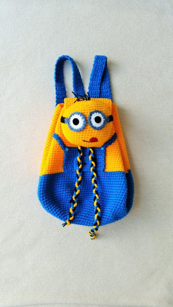 new-crocheting-trend