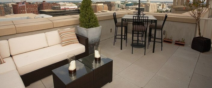 new-design-for-balkony