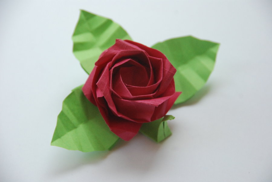 new-trend-is-origami